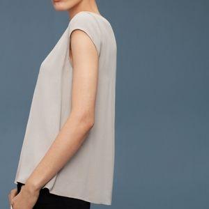 Juliger blouse Wilfred
